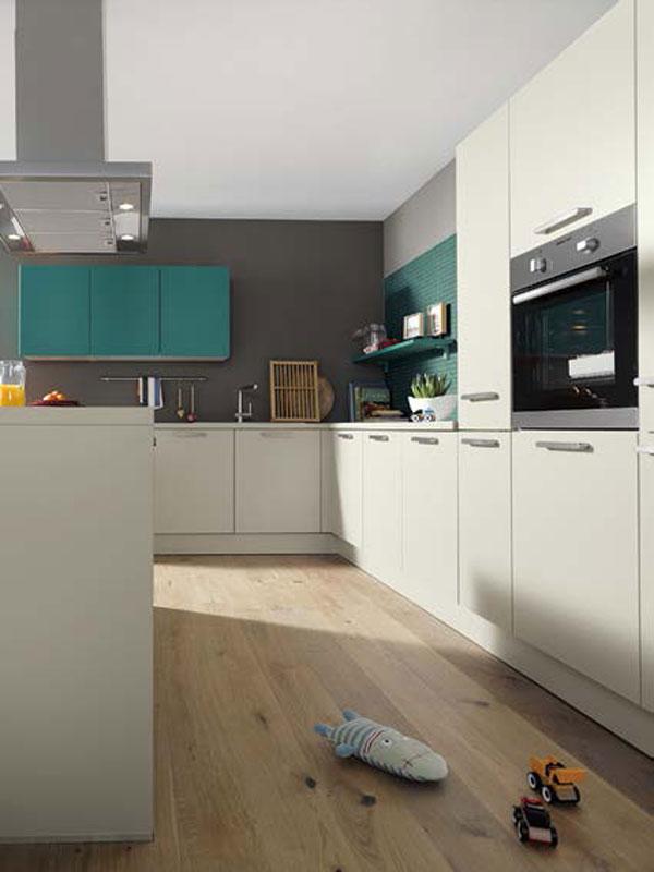aktuelle k chenangebote vom k chen bauer k chen f r berlin potsdam und brandenburg. Black Bedroom Furniture Sets. Home Design Ideas