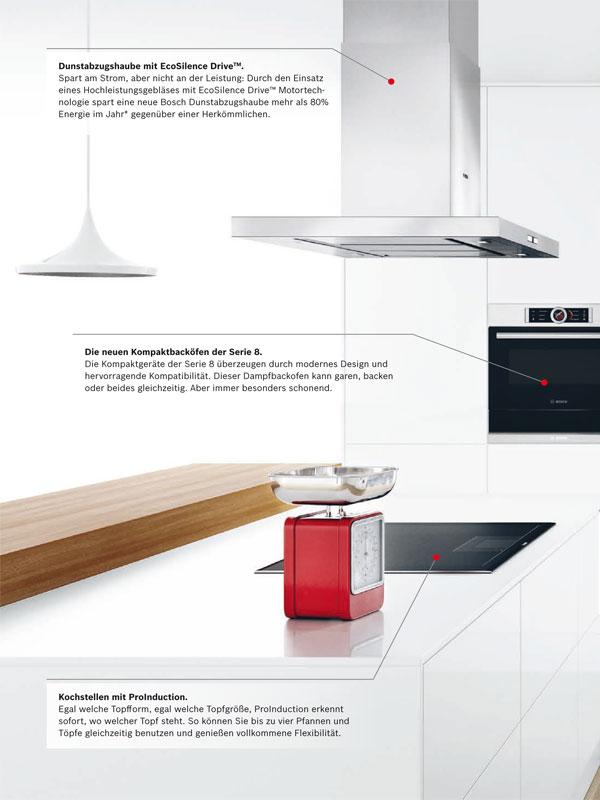 der k chenbauer planen bauen wohnen k chen f r. Black Bedroom Furniture Sets. Home Design Ideas