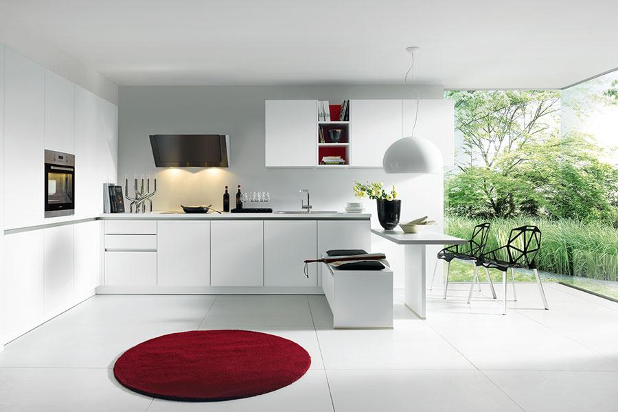 aktuelle k chenangebote vom k chenbauer k chen f r berlin potsdam und brandenburg. Black Bedroom Furniture Sets. Home Design Ideas