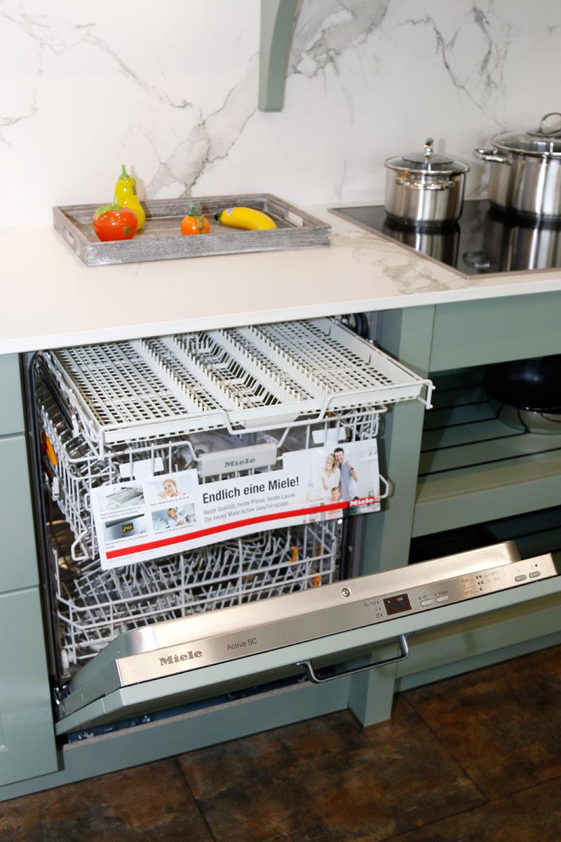K Chen Aktuell Seevetal musterküchenabverkauf beim küchenbauer küchen für berlin potsdam und brandenburg