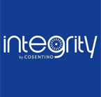 integrity by COSENTINO