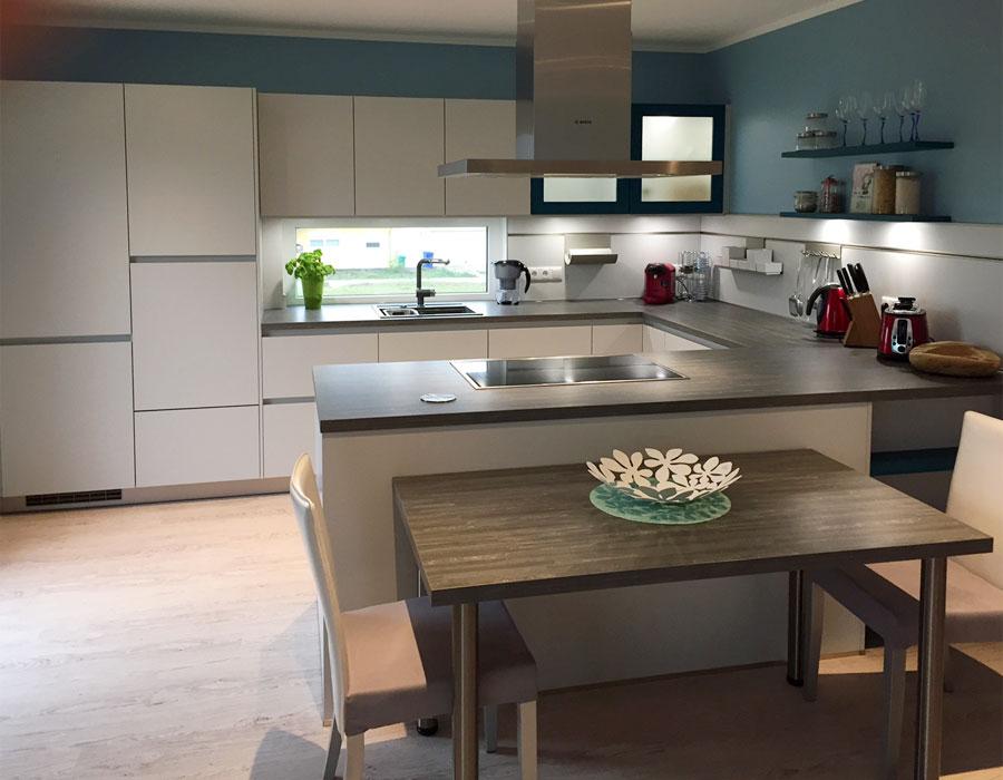 der k chenbauer planen bauen wohnen k chen f r berlin potsdam und brandenburg. Black Bedroom Furniture Sets. Home Design Ideas