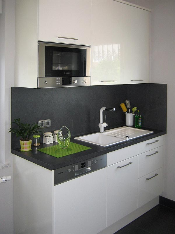 jalousieschrank f r k che home design ideen. Black Bedroom Furniture Sets. Home Design Ideas