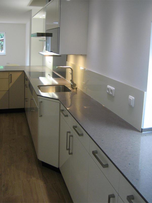 Tresenstühle Küche beispielküchen referenzen der küchenbauer küchen für berlin potsdam und brandenburg