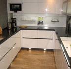 beispielk chen referenzen der k chen bauer k chen f r berlin potsdam und brandenburg. Black Bedroom Furniture Sets. Home Design Ideas