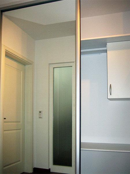 individueller m belbau vom k chenbauer k chen f r berlin. Black Bedroom Furniture Sets. Home Design Ideas