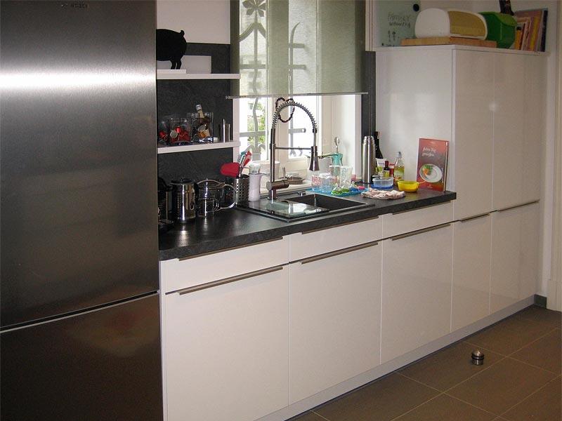 kundenmeinungen der k chenbauer k chen f r berlin potsdam und brandenburg. Black Bedroom Furniture Sets. Home Design Ideas